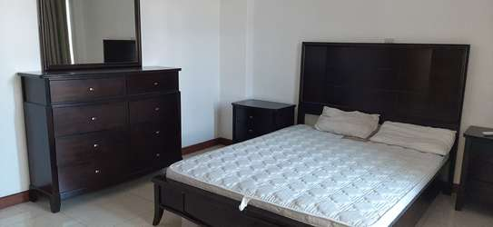 2 Bedrooms Spacious Apartment For Rent In Masaki image 7