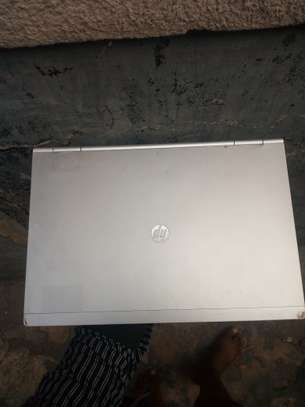 hp co i7 image 2