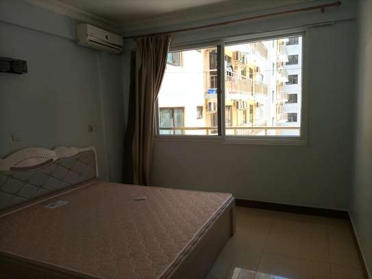 4 bedrooms fully furnished apart for rent at msasani beach image 5