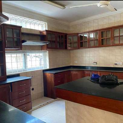 House for rent at kawe beach image 3