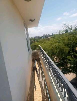 PENTHOUSE (FULLY FURNISHED 3BHK EN-SUITE)for SALE image 3