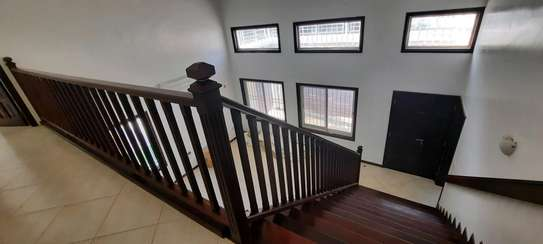 a 5bedrooms BUNGALOW in MASAKI is now available for rent image 5