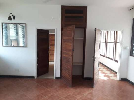 3 Bedroom House in Raskazone Tanga image 3