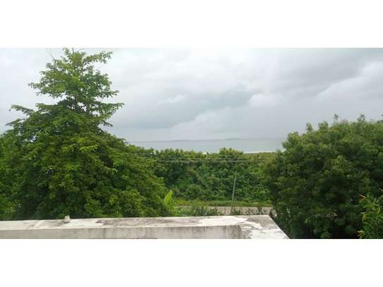5bed with sea view at masaki near toure drive $2500pm image 4