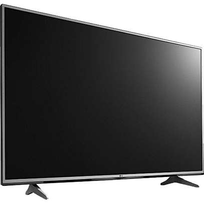 49 Inch LG LED TV FULL HD