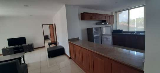 2 Bedrooms Spacious Apartment For Rent In Masaki image 3