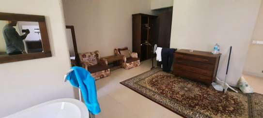 a LUXURIOUS  clean beach house at mbezi beach with the beach view is for rent image 12