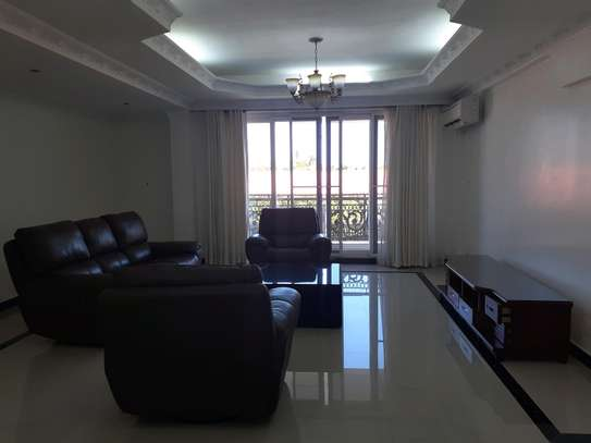 3 bedroom Apartment for rent ( MASAKI ) image 2