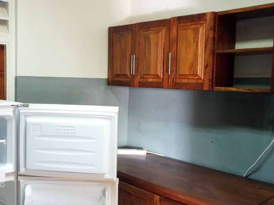 2bed apartment furnished at masaki $650pm fixed price image 6