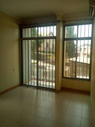 3bed house at makongo  tsh 600,000 image 7