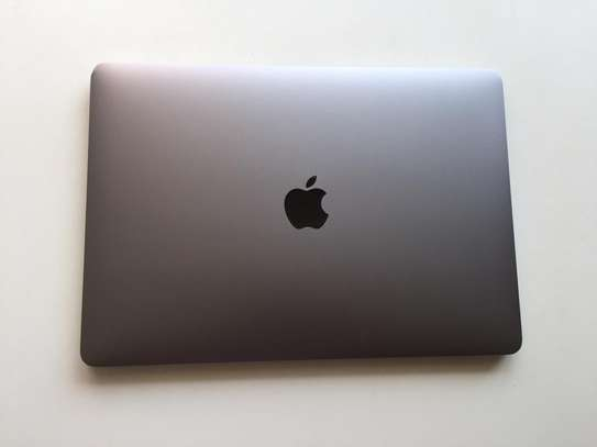 MacBook Pro 2017 13inch for Sale image 2
