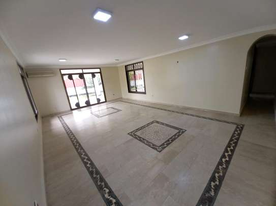 MASAKI, STAND ALONE SUITE FOR OFFICE FOR RENT AT FRONT OF CHOLE ROAD image 9