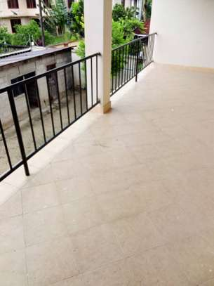 5 bed room house for sale at boko image 11