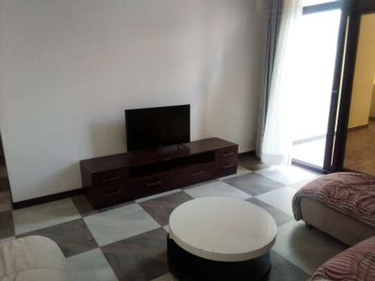 LUXURY 5 BEDROOMS APARTMENT FULLY FURNISHED FOR RENT AT OYSTER BAY image 12