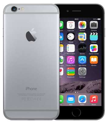 iPhone 6 inauzwa / iPhone 6 sales-Network Locked