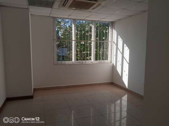 Office building to let in oyster bay sq meter 1200 image 7