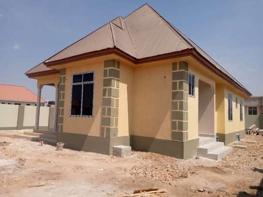 house for sale dodoma image 4