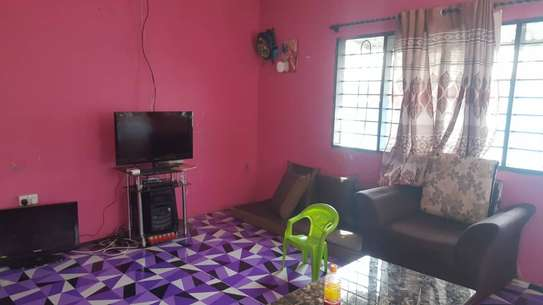 2 HOUSES FOR SALE: image 2