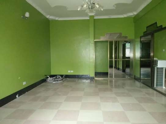 8bed house  at mikocheni a near main rd with big compound image 7