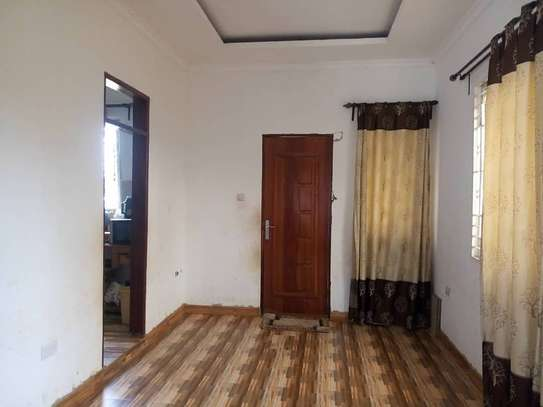 3 bed room house for sale at bunju b image 6