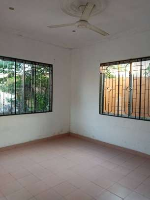 2 bed room villa for rent at sinza image 10