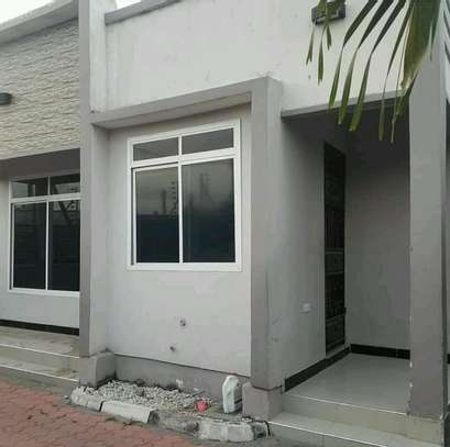 appartment for rent at kinondoni studio image 4