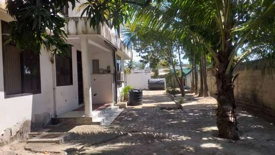 4 bed room house for sale at mbei beach jogoo image 10