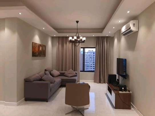 3 bdrm Apertment for sale in Upanga. image 1