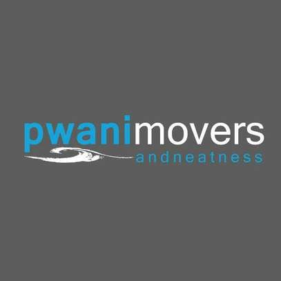 Pwani Movers and Neatness image 2
