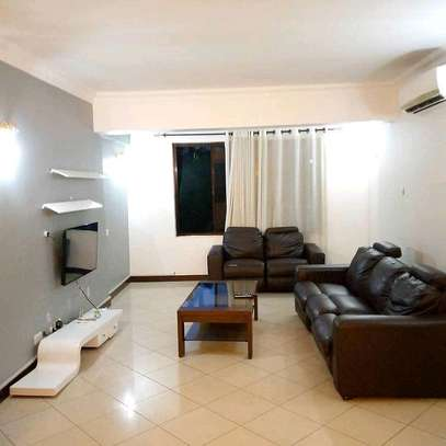 Full furnished apartment at ocean road image 6