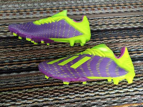 Football Cleats and Trainers image 7