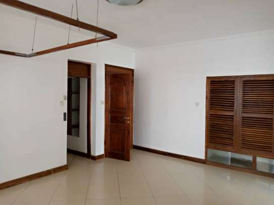 4bdrm house for rent in masaki image 4