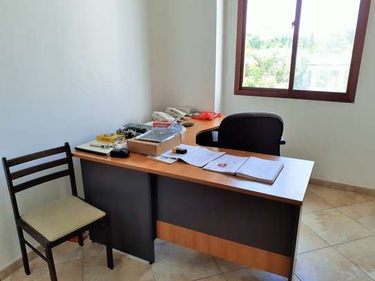 Spacious 2 Bedroom Apartment In Masaki image 6