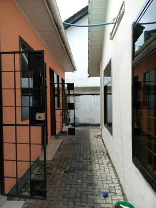 House for sale in mikocheni B. image 13