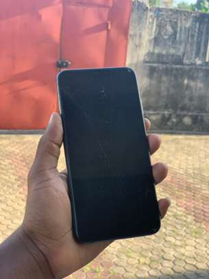 iPhone XS Max 64GB spacegray for sale image 7