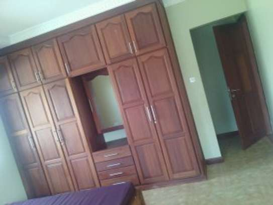 3BEDR. HOUSE FOR SALE AT NJIRO   PPF image 4