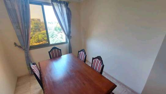 2 BEDROOM APARTMENT AT OYSTERBAY image 7