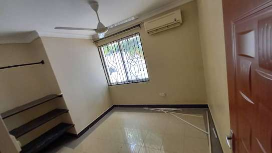 Three bedrooms stand alone for rent image 5