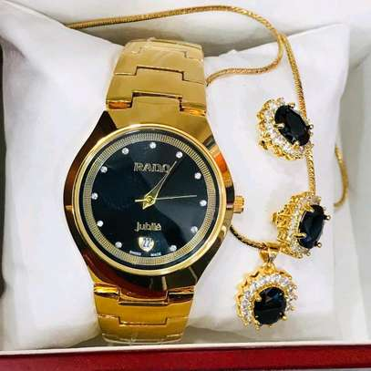 Hot sale Watch set