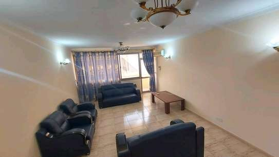 2 BEDROOM APARTMENT AT OYSTERBAY image 8
