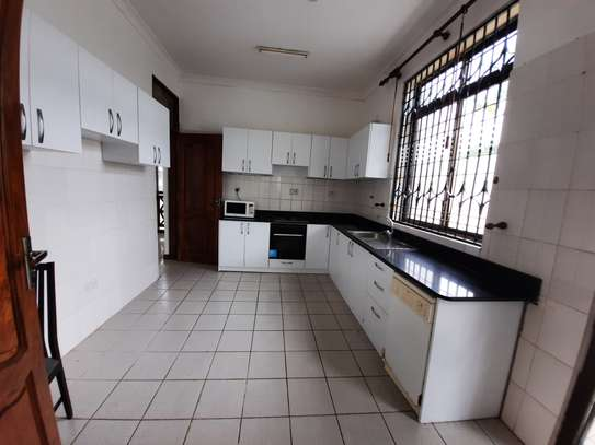 4 BEDROOMS STAND ALONE HOUSE FOR RENT image 13