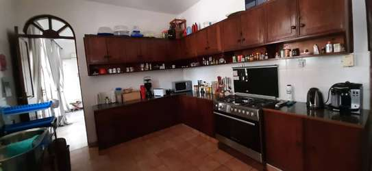 5 Bedrooms Home For Rent In Masaki image 6