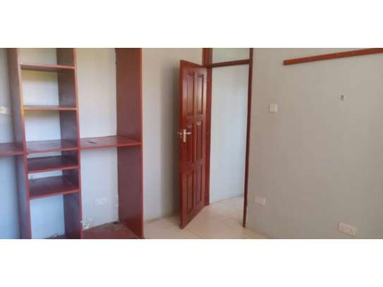2bed apartment at mikocheni rose garden image 8
