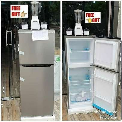 HISENSE FRIDGES AVAILABLE