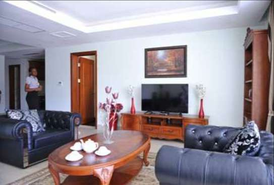 3 Bdrm Apartment at Oysterbay image 6