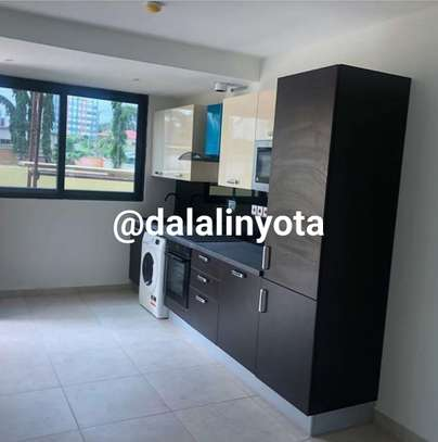 HOUSE FOR RENT VILLA image 5