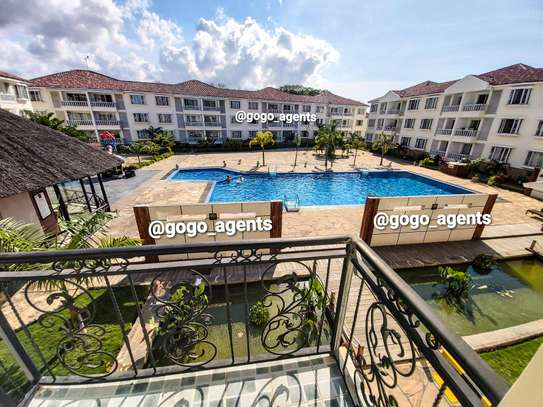 OYSTERBAY APARTMENTS FOR RENT