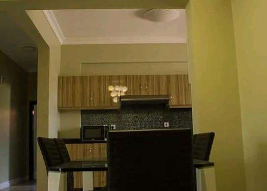 3BEDROOM FULL FURNISHED image 6