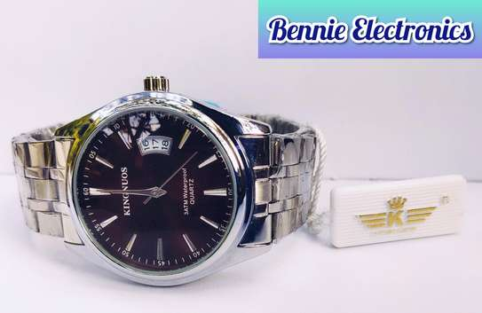 Kingnuos Watches image 8