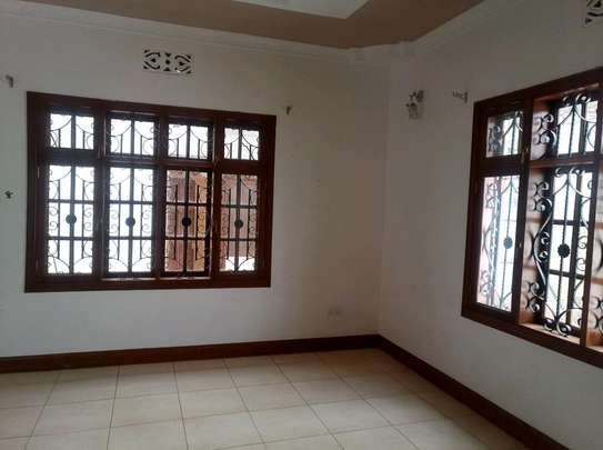 4BEDROOMS HOUSE FOR SALE IN BURKA AREA-ARUSHA. image 14